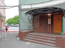Лот № 12245, ОСЗ на Садовой-Самотечной, Продажа офисов в ЦАО - Фото