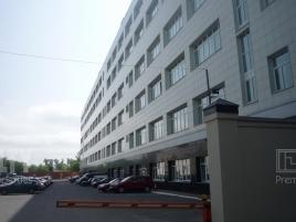 Лот № 6323, Ринг Парк, Аренда офисов в ЮВАО - Фото 12
