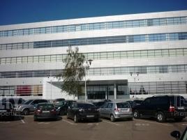 Лот № 6396, БЦ Новоостаповский, Аренда офисов в ЮВАО - Фото