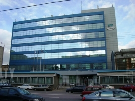 Лот № 6399, Бизнес-центр «ЕПК», Аренда офисов в ЮВАО - Фото 18