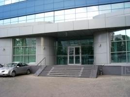 Лот № 6399, Бизнес-центр «ЕПК», Аренда офисов в ЮВАО - Фото 20