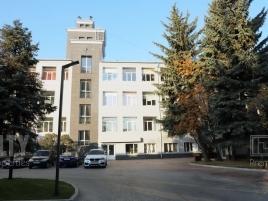 Лот № 15628, БП Орджоникидзе-11, Аренда офисов в ЮЗАО - Фото 17
