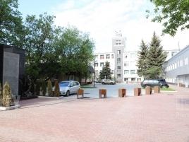 Лот № 15628, БП Орджоникидзе-11, Аренда офисов в ЮЗАО - Фото 21
