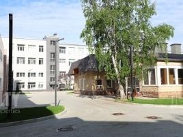 Лот № 278, МФЦ Орджоникидзе-11, Аренда офисов в ЮЗАО - Фото