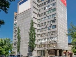 Лот № 6419, Продажа офисов в ЮВАО - Фото