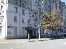 Лот № 6443, Аренда офисов в ЗАО - Фото 17