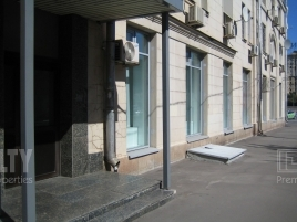 Лот № 6443, Аренда офисов в ЗАО - Фото 21