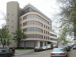 Лот № 2513, Продажа офисов в ЦАО - Фото 17