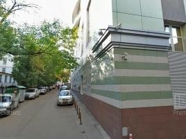 Лот № 6439, БЦ Цветной бульвар 11, Продажа офисов в ЦАО - Фото 11