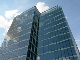 Лот № 8438, Бизнес-центр «Arcus III», Аренда офисов в СЗАО - Фото 5