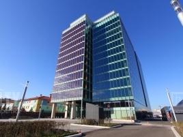 Лот № 8438, Бизнес-центр «Arcus III», Аренда офисов в СЗАО - Фото 7