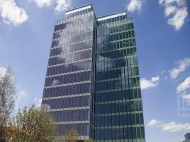 Лот № 8438, Бизнес-центр «Arcus III», Аренда офисов в СЗАО - Фото