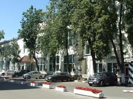 Лот № 6681, Бизнес-центр Ямское поле, Аренда офисов в САО - Фото 6