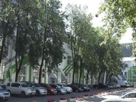 Лот № 6681, Бизнес-центр Ямское поле, Аренда офисов в САО - Фото 7