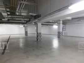 Лот № 6620, Комплекс апарт-резиденций BALCHUG RESIDENCE, Продажа офисов в ЦАО - Фото