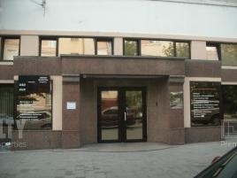 Лот № 6705, Продажа офисов в ЦАО - Фото 7