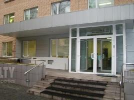 Лот № 6737, Продажа офисов в СЗАО - Фото 9