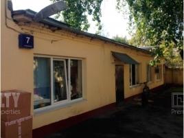 Лот № 6791, Продажа офисов в САО - Фото 8