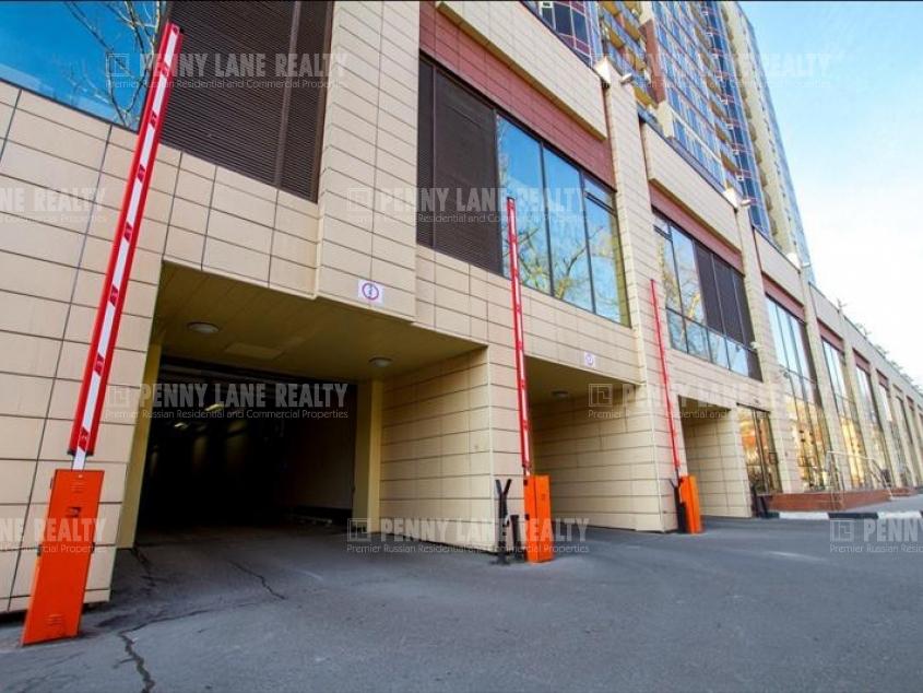 Лот № 6956, Дубровская Слобода, Продажа офисов в ЮАО - Фото