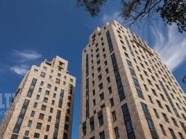 Лот № 7025, ЖК Barkli Residence, Продажа офисов в ЮАО - Фото