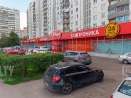 Лот № 7254, Продажа офисов в ЗАО - Фото 6