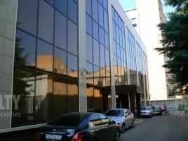 Лот № 7336, Продажа офисов в СВАО - Фото