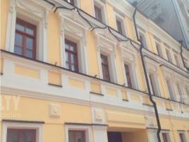 Лот № 7358, МФК на Арбатской, 39-41, Продажа офисов в ЦАО - Фото