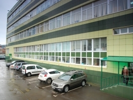 Лот № 7428, Аренда офисов в ЮВАО - Фото 5