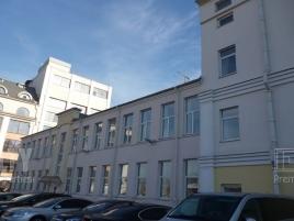 Лот № 7505, Бизнес Парк Переведеновский, Продажа офисов в ЦАО - Фото