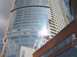 Лот № 308, Бизнес-центр МонАрх, Продажа офисов в САО - Фото 12