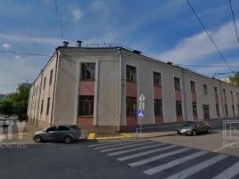 Лот № 7687, Продажа офисов в СВАО - Фото 10