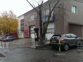 Лот № 7687, Продажа офисов в СВАО - Фото