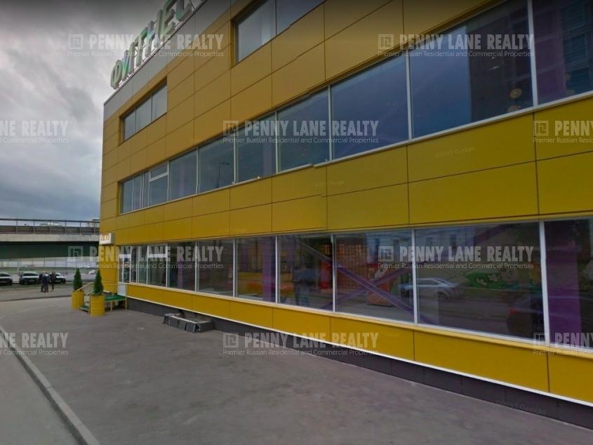 Лот № 311, Продажа офисов в СВАО - Фото