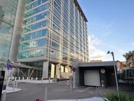 Лот № 4576, Бизнес-центр Ducat III, Аренда офисов в ЦАО - Фото 6