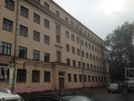Лот № 15293, «Новорязанский», Аренда офисов в ЦАО - Фото 6