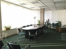 Лот № 9444, Продажа офисов в САО - Фото