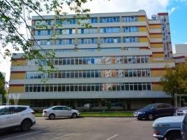 Лот № 9683, Монетный двор, Продажа офисов в ЦАО - Фото