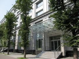 Лот № 5589, БЦ Звенигородский, Аренда офисов в ЦАО - Фото 11