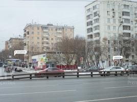 Лот № 12674, ПСН на Варшавской, Продажа офисов в ЮАО - Фото 6