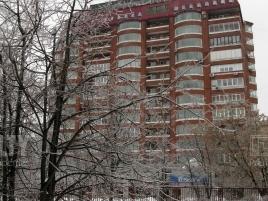 Лот № 10245, Аренда офисов в ЗАО - Фото