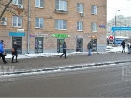 Лот № 14739, ПСН на Ломоносовском, Продажа офисов в ЮЗАО - Фото 5