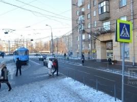Лот № 14739, ПСН на Ломоносовском, Продажа офисов в ЮЗАО - Фото 7