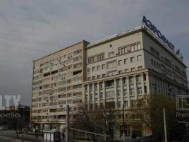 Лот № 11160, Продажа офисов в ЦАО - Фото