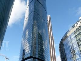Лот № 2029, Москва-сити, Башня Федерация (Запад), Продажа офисов в ЦАО - Фото 14