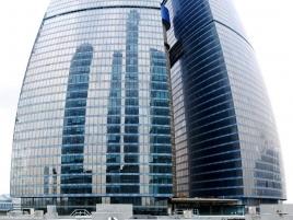 Лот № 4907, Москва-сити, Башня Федерация (Запад), Продажа офисов в ЦАО - Фото 10