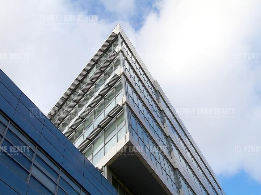 Лот № 14995, Бизнес-центр Этмия II, Продажа офисов в ЦАО - Фото