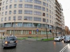 Лот № 7558, ЖК «La Defence/Ля Дефанс», Продажа офисов в ЦАО - Фото 6