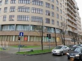 Лот № 7558, ЖК «La Defence/Ля Дефанс», Продажа офисов в ЦАО - Фото 7