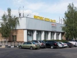 Лот № 12121, ПФК Бин, Аренда офисов в ЮАО - Фото