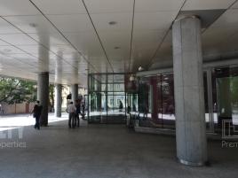 Лот № 7285, Аркадия, Аренда офисов в ЦАО - Фото